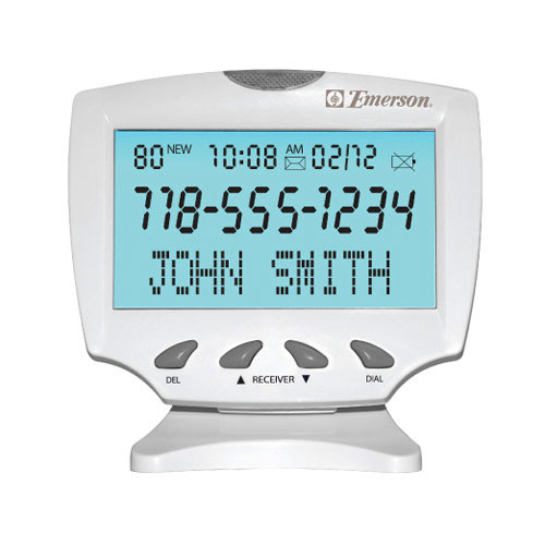 spoof caller id free image